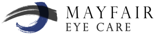 Mayfair Eye Care