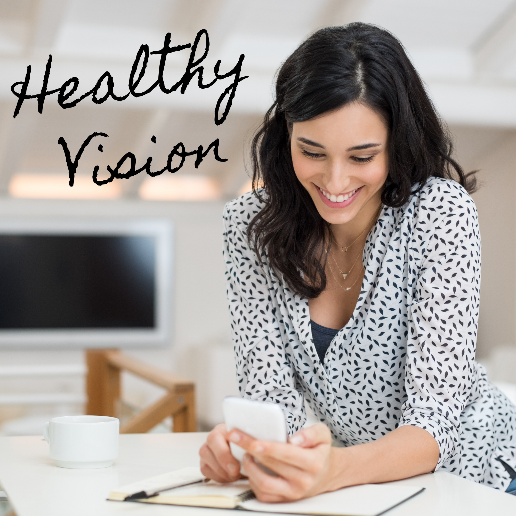 healthy vision calgary eye doctors optometrists dr penny hesla vision care therapy